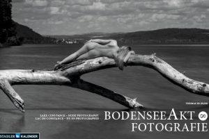 Bodensee Akt